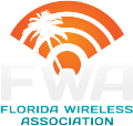 Florida Wireless